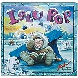 Igloo Pop Board Game