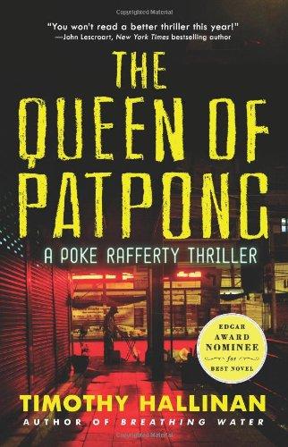 Image for Queen of Patpong