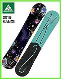 KANDI [2015-2016���f��]
