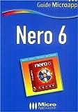 echange, troc Nicolas Stemart - Nero 6, numéro 46