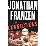 Correctionsby Jonathan Franzen
