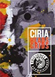 img - for Ciria/Heads/Grids book / textbook / text book