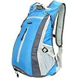Evecase 15L Hiking backpack