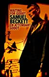 Waiting for Godot: En Attendant Godot Samuel Beckett