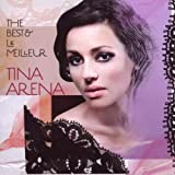 The Best & Le Meilleurpar Tina Arena