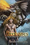 img - for Dracones book / textbook / text book