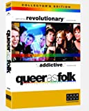 Queer As Folk - The Complete Second Season