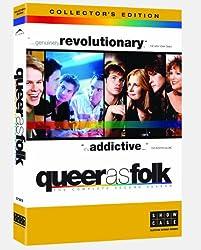 Queer As Folk S2