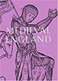 img - for Medieval England: An Encyclopedia (Routledge Encyclopedias of the Middle Ages) book / textbook / text book