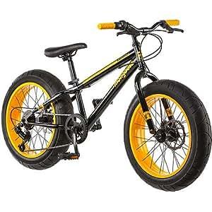 sports outdoors outdoor recreation cycling bikes mountain bikes