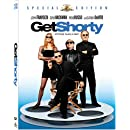 Get Shorty (Two-Disc Special Edition)