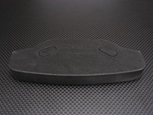 tamiya-tt-01-tuning-teile-urethane-foam-bumper-1pc-black
