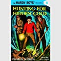 Hunting for Hidden Gold: Hardy Boys 5