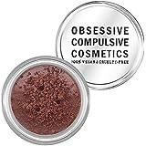 Obsessive Compulsive Cosmetics Loose Colour Concentrate 0.08 oz