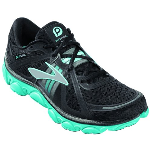 Brooks Pureflow Womens