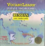 VocabuLearn: Instant Vocabulary- Russ...