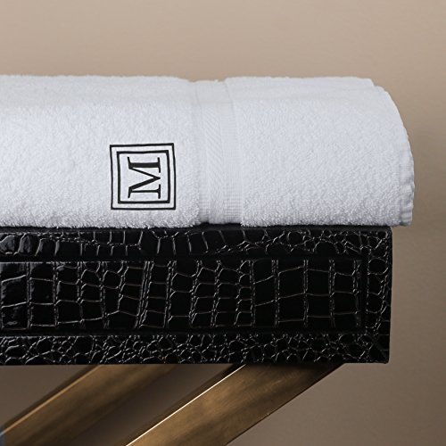luxor-linens-oversize-bath-towel-solano-collection-100-egyptian-cotton-bath-towels-fully-customized-