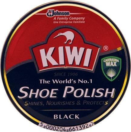 kiwi-shoe-polish-100ml-black