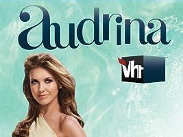 Audrina Season 1 [HD]