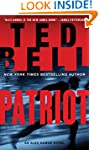 Patriot: An Alex Hawke Novel (Alex Ha...