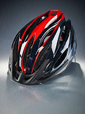 Claud Butler Compleo Mens Cycle Helmet (58-62cm)
