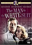 echange, troc The Man in the White Suit [Import USA Zone 1]