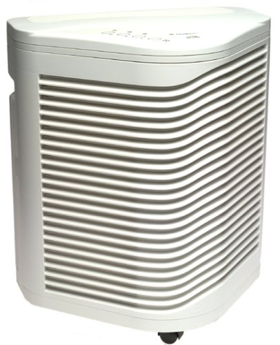 Image of Bemis 200-00 200 CFM True HEPA Air Purifier (200-001)