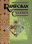 Rampokan Bd. 2: Celebes