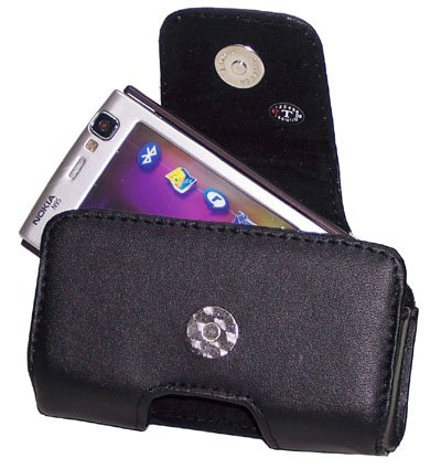 mobile-instyle-exclusive-horizontal-mobile-phone-cover-case-for-nokia-n95-n95-8gb-6500-slide-6110-na