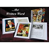 img - for Thurston And Dante - The Written Word by Phil Temple book / textbook / text book
