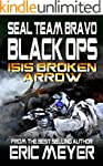 SEAL Team Bravo: Black Ops - ISIS Bro...
