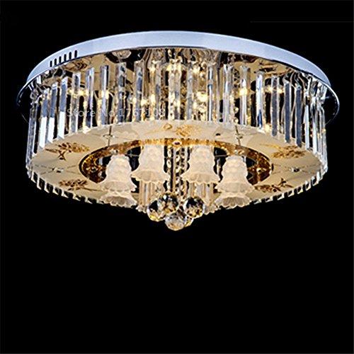 personalita-zsq-lusso-camera-da-letto-lampada-lampada-da-soffitto-di-cristallo-led-luci-di-camera-da