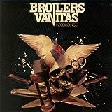 Songtexte von Broilers - Vanitas