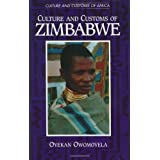 Culture and Customs of Zimbabwe: