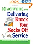 101 Activities for Delivering Knock Y...