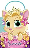 Palace Pets: Summer the Kitten for Rapunzel (Disney Princess: Palace Pets)