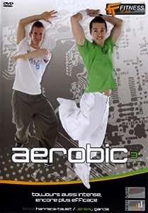 Aerobic 3 - Fitness Team