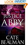Justice For Abby: Book Six In The Bod...