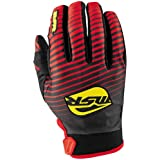 MSR Mens Axxis Gloves 2014