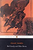 img - for Red Cavalry and Other Stories (Penguin Classics) by Babel Isaac (2006-01-31) Paperback book / textbook / text book