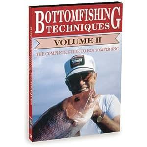 Bottom Fishing 2