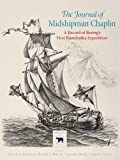 Journal of Midshipman Chaplin: A Record of Bering's First Kamchatka Expedition (Berengiana)