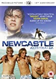 Acquista Newcastle - Australia [DVD] [Edizione: Regno Unito]