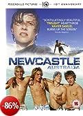 Newcastle - Australia [DVD] [Edizione: Regno Unito]