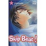 Skip Beat! Vol.10par Yoshiki Nakamura
