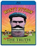 Monty Python: Almost the Truth: The L...