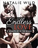 Endless Love (Contemporary Romance) Complete Collection