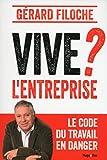 Image de Vive l'entreprise ?