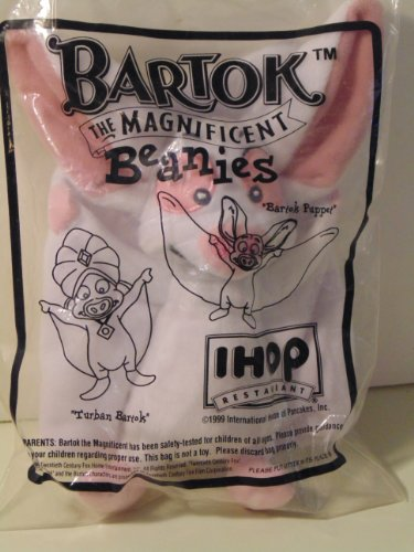 bartok-the-magnificent-bartok-puppet-from-ihop