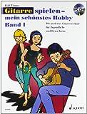 ISBN 3795755980